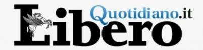 Liberoquotidiano.it 15 luglio 2014