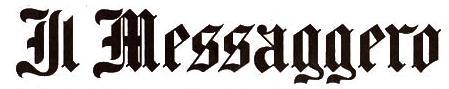 Il Messaggero 21 luglio 2014