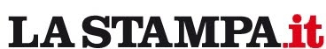 LaStampa.it 22 gennaio 2015
