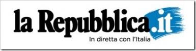 Repubblica.it 22 gennaio 2015