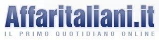 Affaritaliani.it 13 ottobre 2015