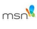 MSN Motori 25 Maggio 2011