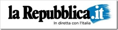 Repubblica.it 4 gennaio 2016