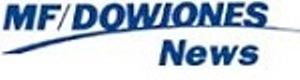 MF Dow Jones 20 luglio 2016