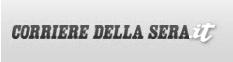 Corriere.it 1 Giugno 2011