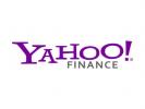 Yahoo! Finanza 6 giugno 2017