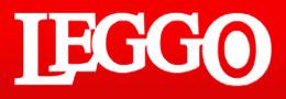 Leggo.it 24 luglio 2017