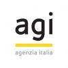 AGI.it 6 settembre 2017