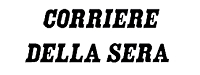 Corriere della Sera 20 settembre 2017