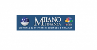 Milanofinanza.it 6 ottobre 2017