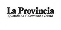 La Provincia Cremona 22 dicembre 2017