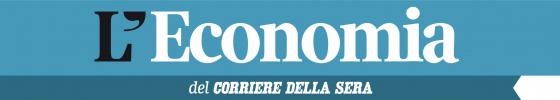 L'Economia (Corriere della Sera) 26 febbraio 2018