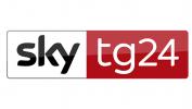 Skytg24.it 30 luglio 2018