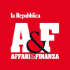 Affari&Finanza 20 maggio 2019