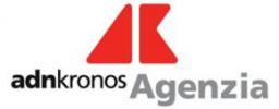 Adnkronos.com 18 settembre 2019