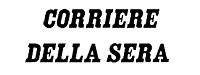 Corriere della Sera 4 dicembre 2019