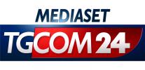 Tgcom24.it 2 gennaio 2020