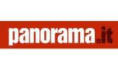 Panorama.it 4 Ottobre 2011