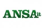 Ansa.it 13 marzo 2020