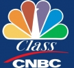 Class CNBC 19 marzo 2020