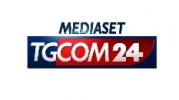 Tgcom24.it 8 maggio 2020