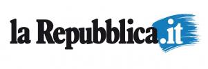 Repubblica.it 25 maggio 2020