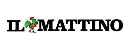 Mattino.it 4 Ottobre 2011