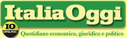 Italia Oggi 21 luglio 2020