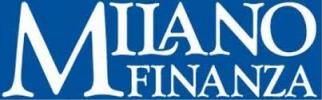 Milano Finanza 20 agosto 2020