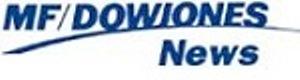 MF Dow Jones 14 ottobre 2020
