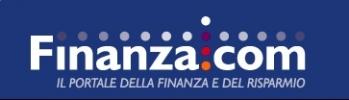 Finanza.com 5 febbraio 2021