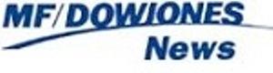 MF Dow Jones 23 febbraio 2021