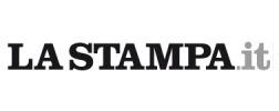 La Stampa.it 12 Marzo 2012