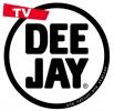 DeeJay TV 8 Agosto 2012