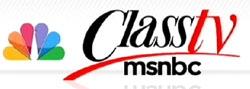 Class News 9 Ottobre 2012