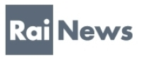 RaiNews24 9 Marzo 2013