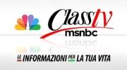 Class News CNBC 26 Febbraio 2013