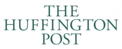 Huffington Post 18 Febbraio 2013