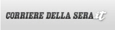 Corriere.it 29 gennaio 2013