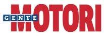 Gente Motori.it 15 Aprile 2011