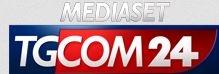 Tgcom24.it - 9 aprile 2013