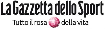 Gazzetta.it 22 Luglio 2013
