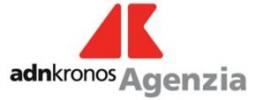 Adn Kronos 15 ottobre 2013