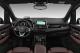 BMW Serie 2 G.T.