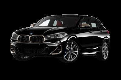 noleggio lungo termine BMW X2