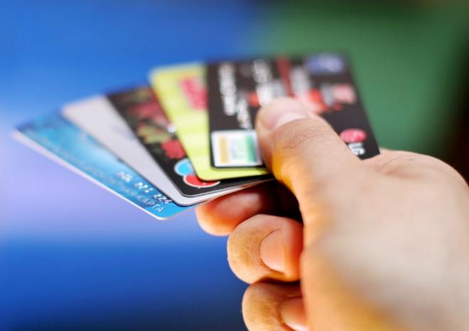 Il Plafond delle Carte di Credito