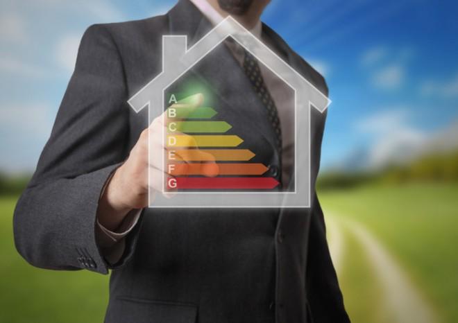 Elettrodomestici, come leggere e risparmiare con le nuove etichette energetiche