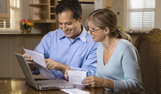 Bollette, in automatico su conto corrente il bonus per 2,6 milioni di famiglie