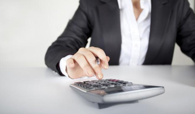 La valutazione del merito creditizio per le carte di credito