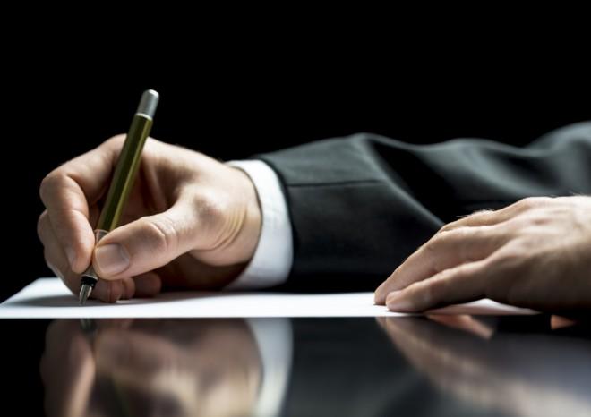 Prestiti: gli obblighi degli eredi se muore il titolare